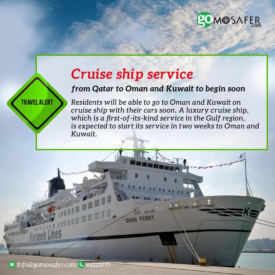 cruise-ship-qatar-oman-kuwait