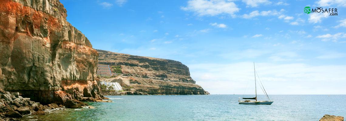 Canary-Islands.